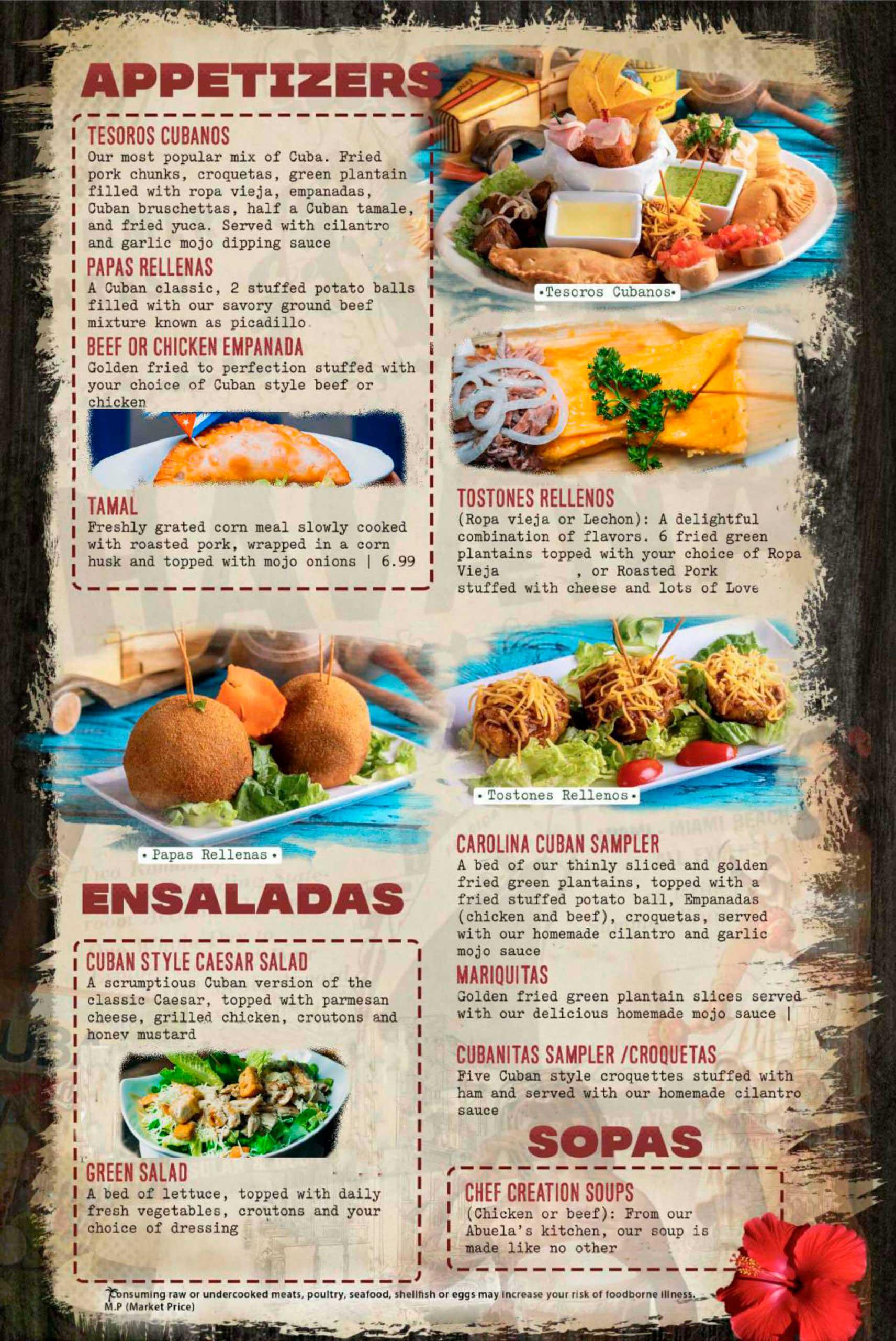 appe_menu